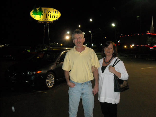 auto county cars pine group twin used pines pre owned lancaster sales ephrata 2007acuratsx mrmrslyons