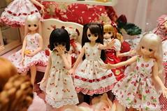 DollShow28-DSC_4441