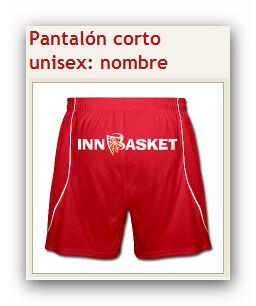 Pantalón corto_nombre_mod2