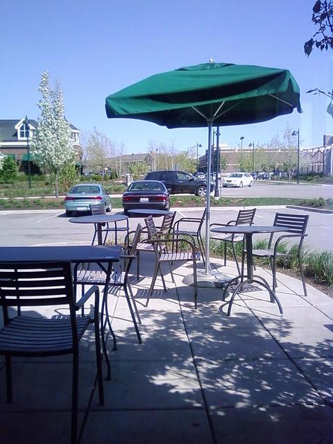 Starbucks_Glenview
