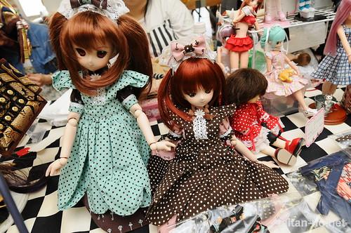 DollShow28-DSC_4672