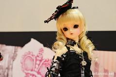 DollsParty23-DSC_5087