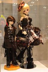 DollsParty23-DSC_5188