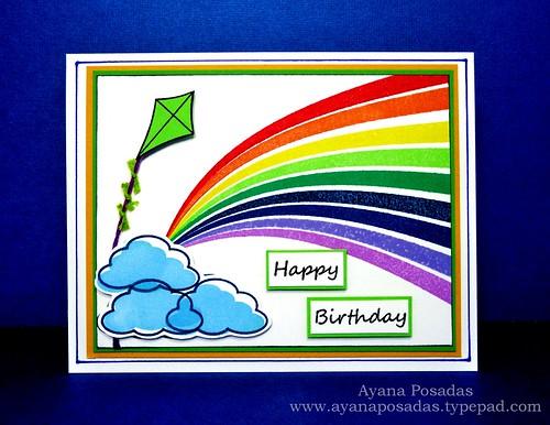 Birthday Rainbow (1)