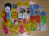 awesome pack from URSO LOKOO (andres musta) Tags: stickerart stickers igor andres 122 musta igor122
