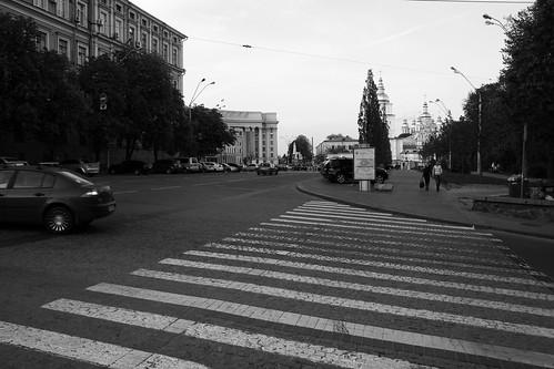 IMG_0042_50p ©  quirischa