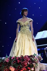 Stephanie; 25 Apr 2010; Sun City, S Africa (~BC~) Tags: piano stephanie 2010 jso ronel johannstraussorchestra stephaniedetry