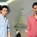 Bespoked Ian Chang @ 1 Utama 2010