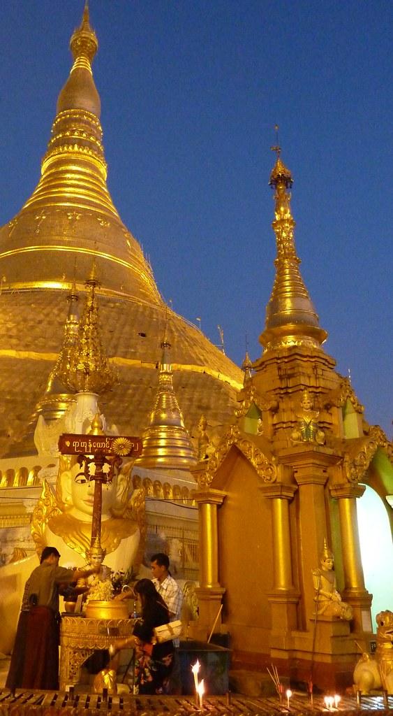 Yangon 10 (183)