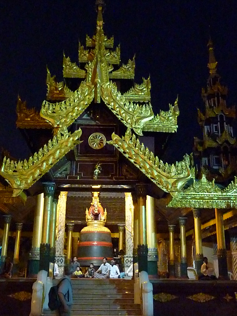 Yangon 10 (198)