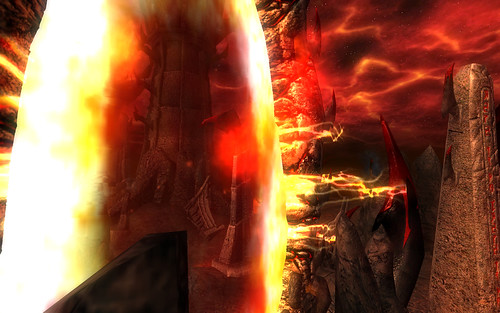 oblivion world 2 - 08