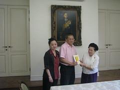 World Tipiṭaka for Malaysia & Singapore 2010