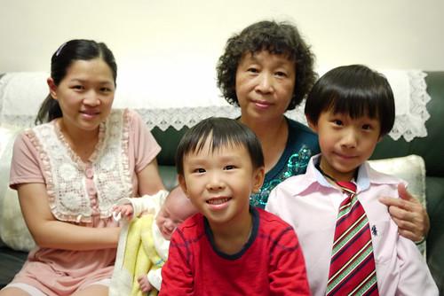 20100508_222037_母親節