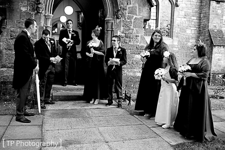 hampshire-wedding-photography-8