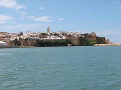 Rabat (Blaz Purnat) Tags: rabat maroko