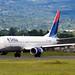 Delta Air Lines - Boeing 737-832 (N3732J)