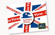 London Virus