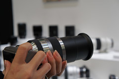 NEX-5 E18-200mm F3.5-6.3 OSS 02