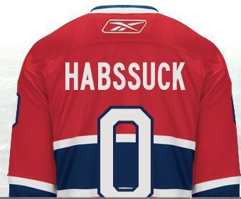 habssuck