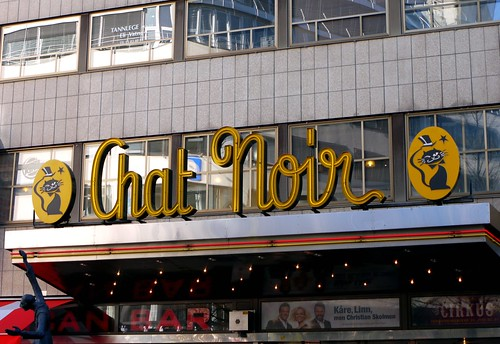 tivoli chat Book your tickets online for tivoli theater, chattanooga: see 167 reviews, articles, and 24 photos of tivoli theater, ranked no11 on tripadvisor among 153 attractions in chattanooga.
