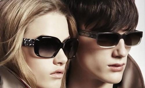 Sebastian Brice0015_Burberry Eyewear SS2010