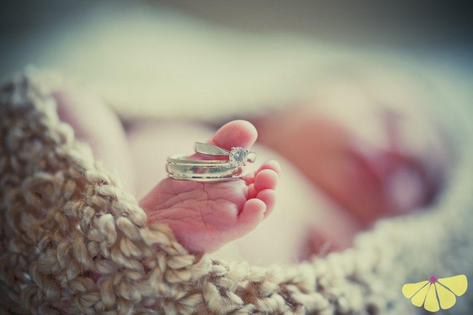 julia_newborn_toronto_photography-24