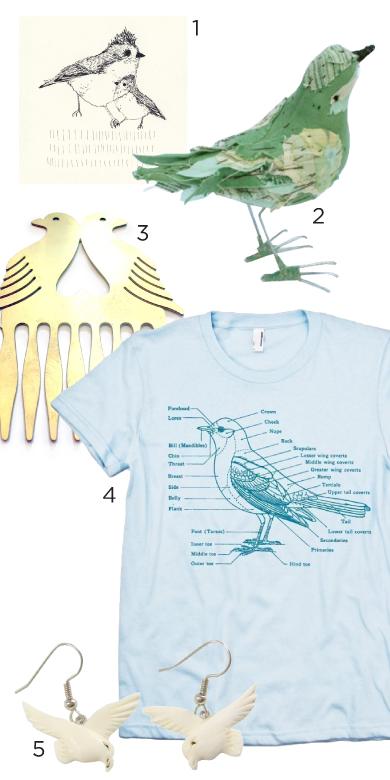 ETSY-BIRDS