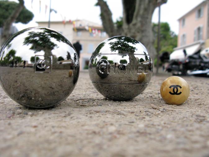 boules-petanque-chanel