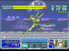 metal-combat