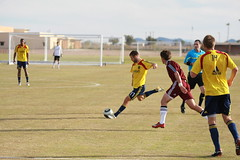 """Soccer at Grande Sports World • <a style=""""font-size:0.8em;"""" href=""""http://www.flickr.com/photos/50453476@N08/4624237640/"""" target=""""_blank"""">View on Flickr</a>"""