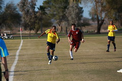 "Soccer at Grande Sports World • <a style=""font-size:0.8em;"" href=""http://www.flickr.com/photos/50453476@N08/4624238820/"" target=""_blank"">View on Flickr</a>"