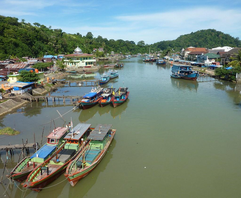 Sumatra-Padang (128)