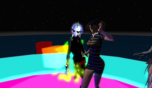 mr widget, raftwet jewell at muzik haus