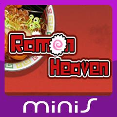 Ramen-Heaven-Mini_thumb