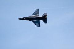 IMG_1917_edited-1 (howarda20837) Tags: airshow f16 andrewsairforcebase jointservicesopenhouse