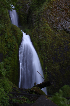 Columbia River Gorge 04
