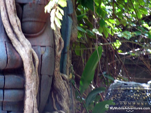 IMG_3706-WDW-MK-Jungle-Cruise