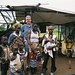 Jim Arnold - Liberia IRI Training #3 [Arnold Public Affairs]