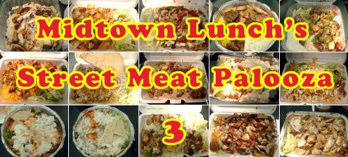 street-meat-3