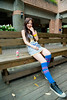 果子 (Funstyle) Tags: portrait woman cute girl beauty model nikon asia taiwan sigma babe ntu taipei 台灣 fx 2010 peopel 人像 美女 台大 外拍 正妹 網路美女 2470 mikako 果子 difocus d700 みかこ