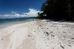 baudchon-baluchon-costa-rica-cahuita-40
