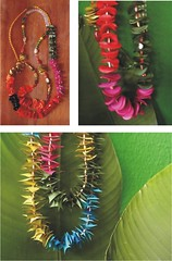 adornos plumários (Marco D. Julio) Tags: brazil adorno cores necklace silk jewelry colar seda jóia acessório marcodjulio plumário
