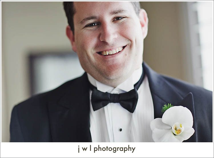 tom + vi costa mesa Westin wedding j w l photography_11