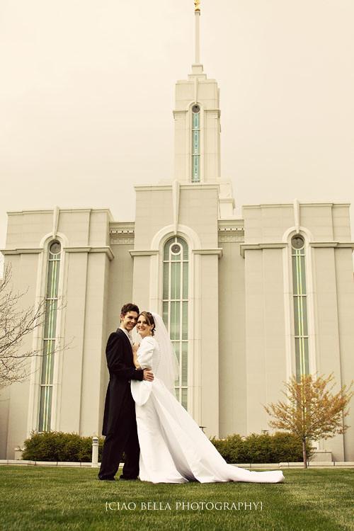 Rebekah & Steven's Wedding 354 v