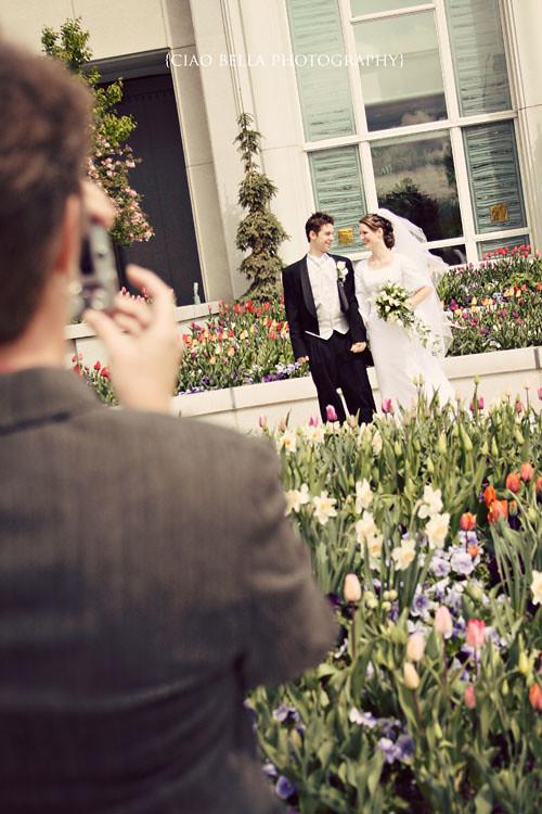 Rebekah & Steven's Wedding 069 v