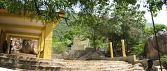 stitched 11 (Raju's Temple Visits) Tags: murugan marudhamalai maruthamalai