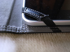 ELANFOLIO for iPad