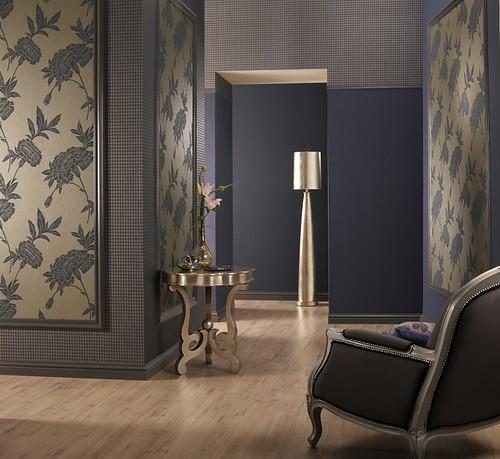Дизайн комнаты 14 кв.м для девочки подростка