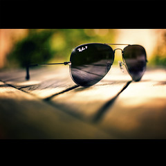Polarized lenses (Dr Cullen) Tags: sunglasses lens nikon frontpage rayban 35mmf18 explored polarizedlenses explore16 drcullen d300s nikond300s interestingnessjune12010