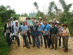 農業漂鳥體驗營--五股吳國池的家